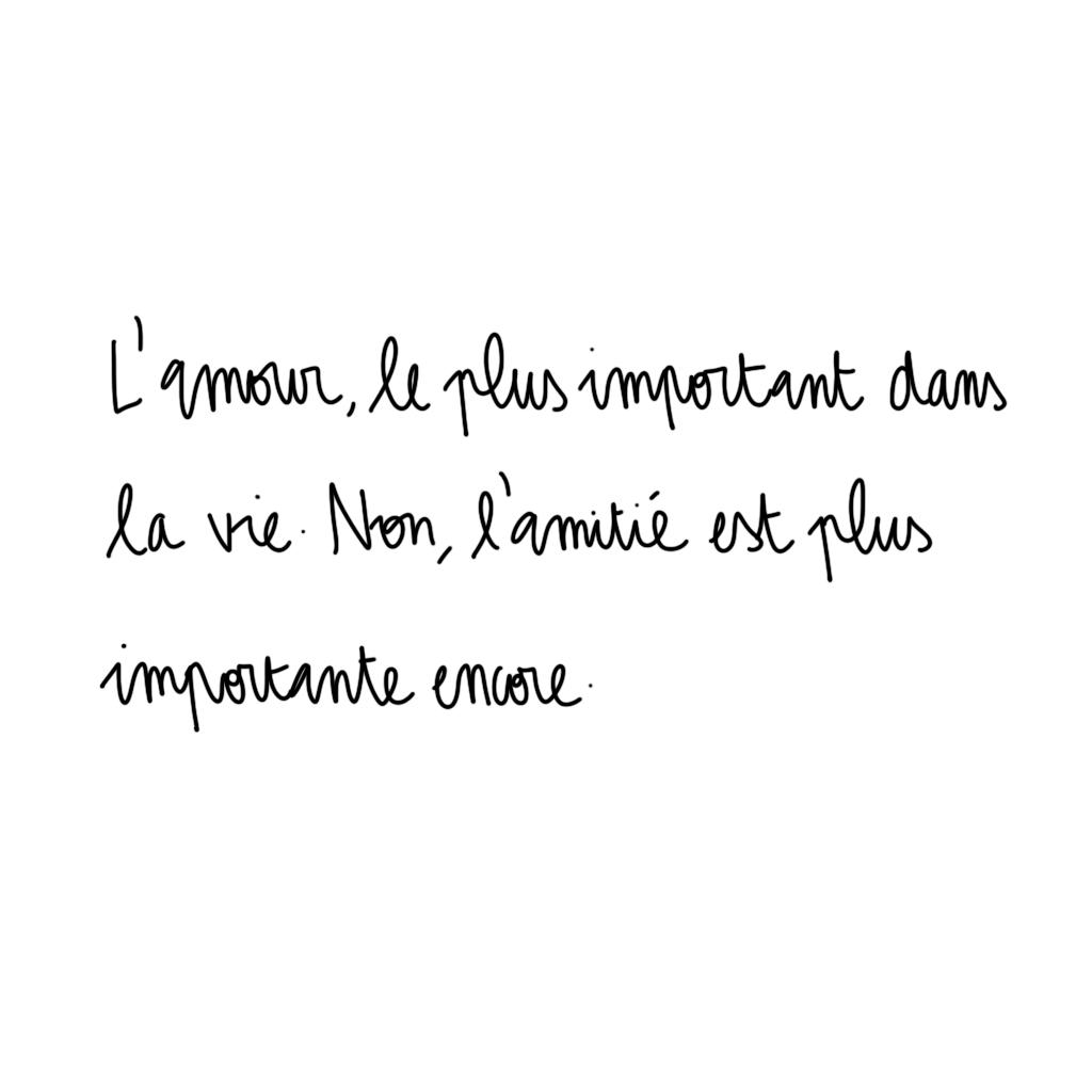 Citation Yves Saint Laurent