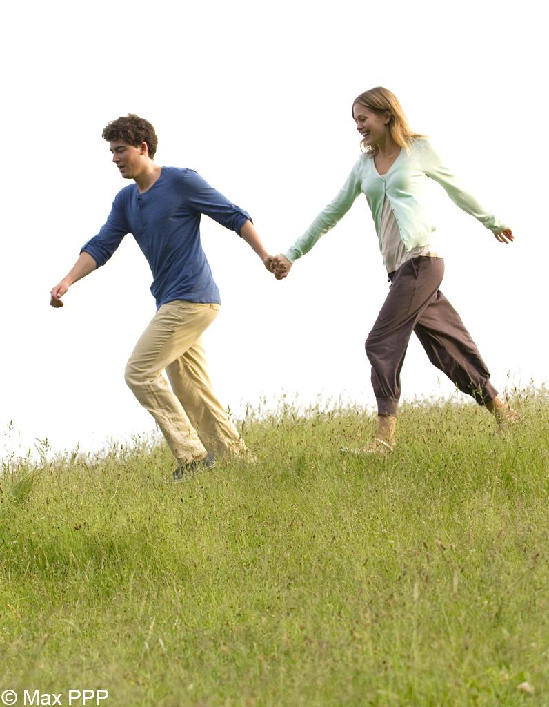 trouver l amour gratuitement placerlibertine