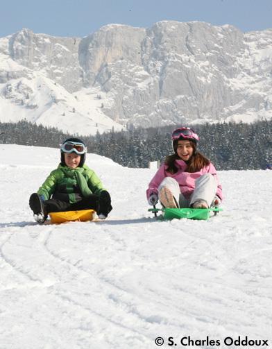 s jour au ski bien s organiser avec les enfants elle. Black Bedroom Furniture Sets. Home Design Ideas