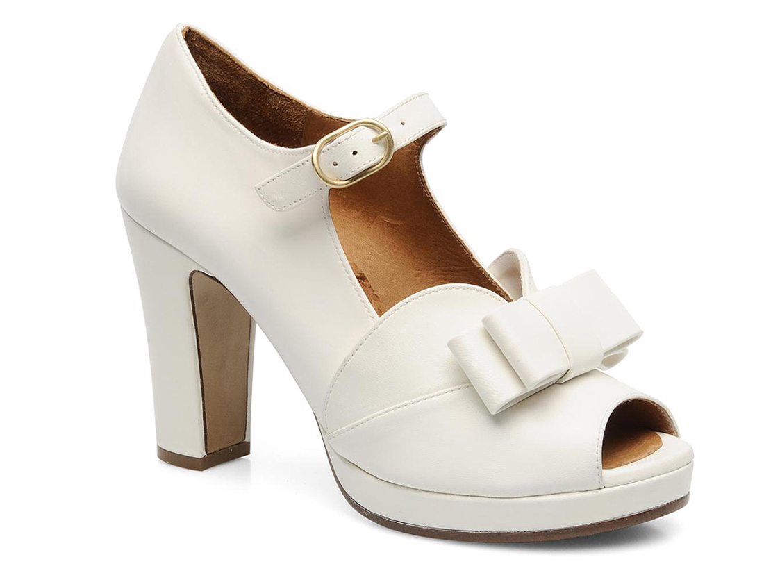 Chaussures Confortable Femme Chaussures Femme Mariage Mariage Confortable zMSqVpU