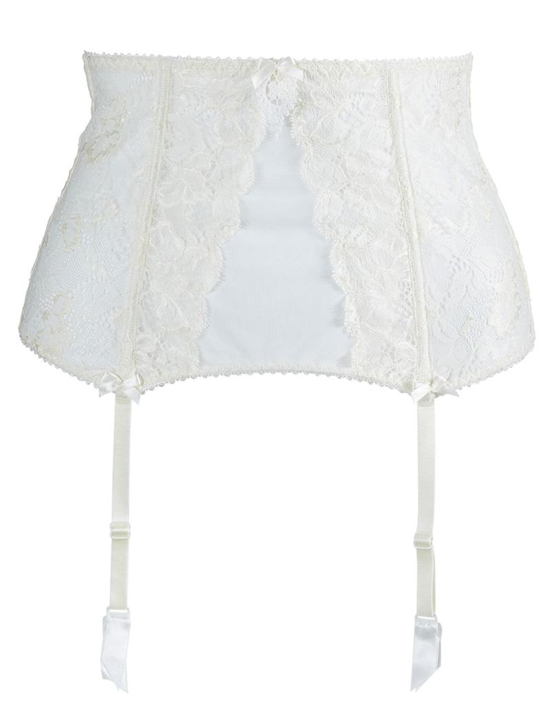 Lingerie de mariage aubade lingerie de mariage 20 for Lingerie de mariage pour sous robe