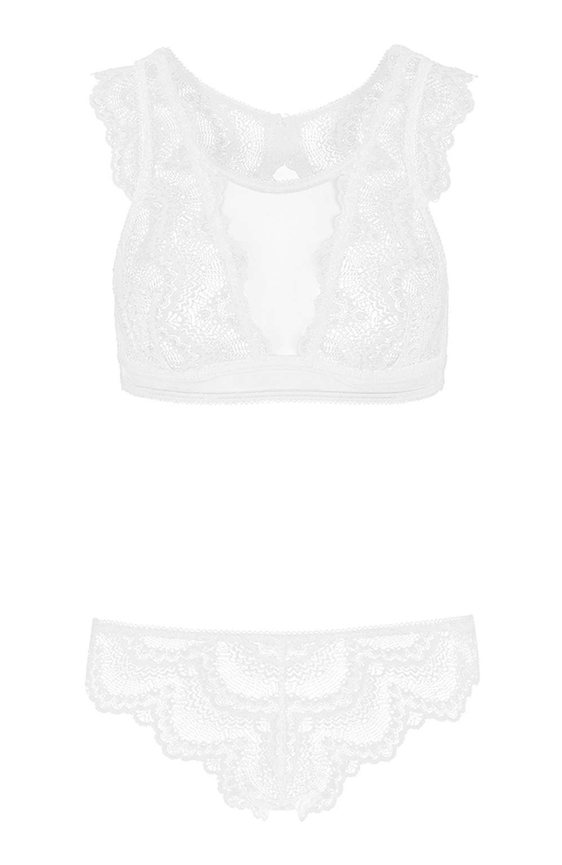 Lingerie de mariage topshop lingerie de mariage 20 for Lingerie de mariage pour sous robe