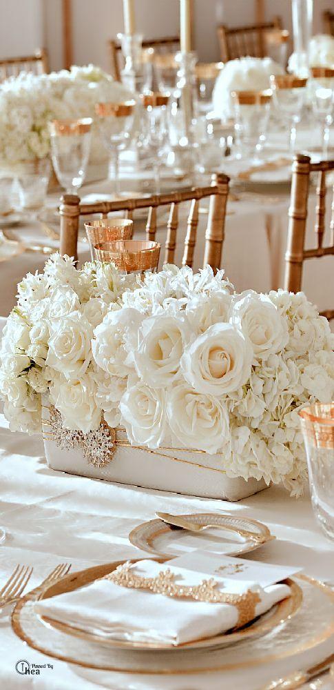Site de rencontre mariage blanc