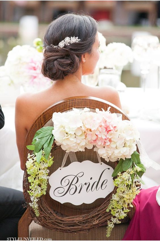 mode beaute blogs mariage font rever