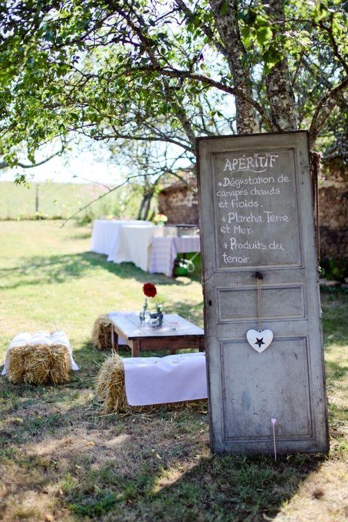 D coration mariage theme guinguette mariage guinguette nos id es d co les - Site de decoration mariage ...
