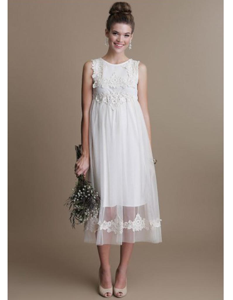 robe de mari e empire ruche bridal 100 robes de mari e pas comme les autres elle. Black Bedroom Furniture Sets. Home Design Ideas