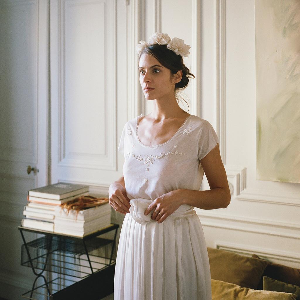 robe de mari e maison floret 100 robes de mari e pas