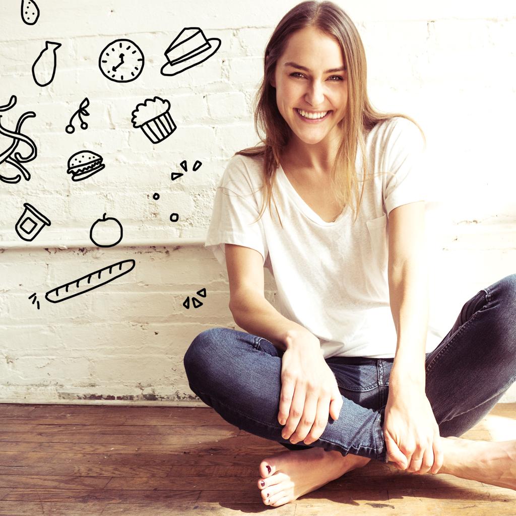 sauter un repas pour maigrir est ce que sauter un repas fait grossir ou peut on sauter un. Black Bedroom Furniture Sets. Home Design Ideas