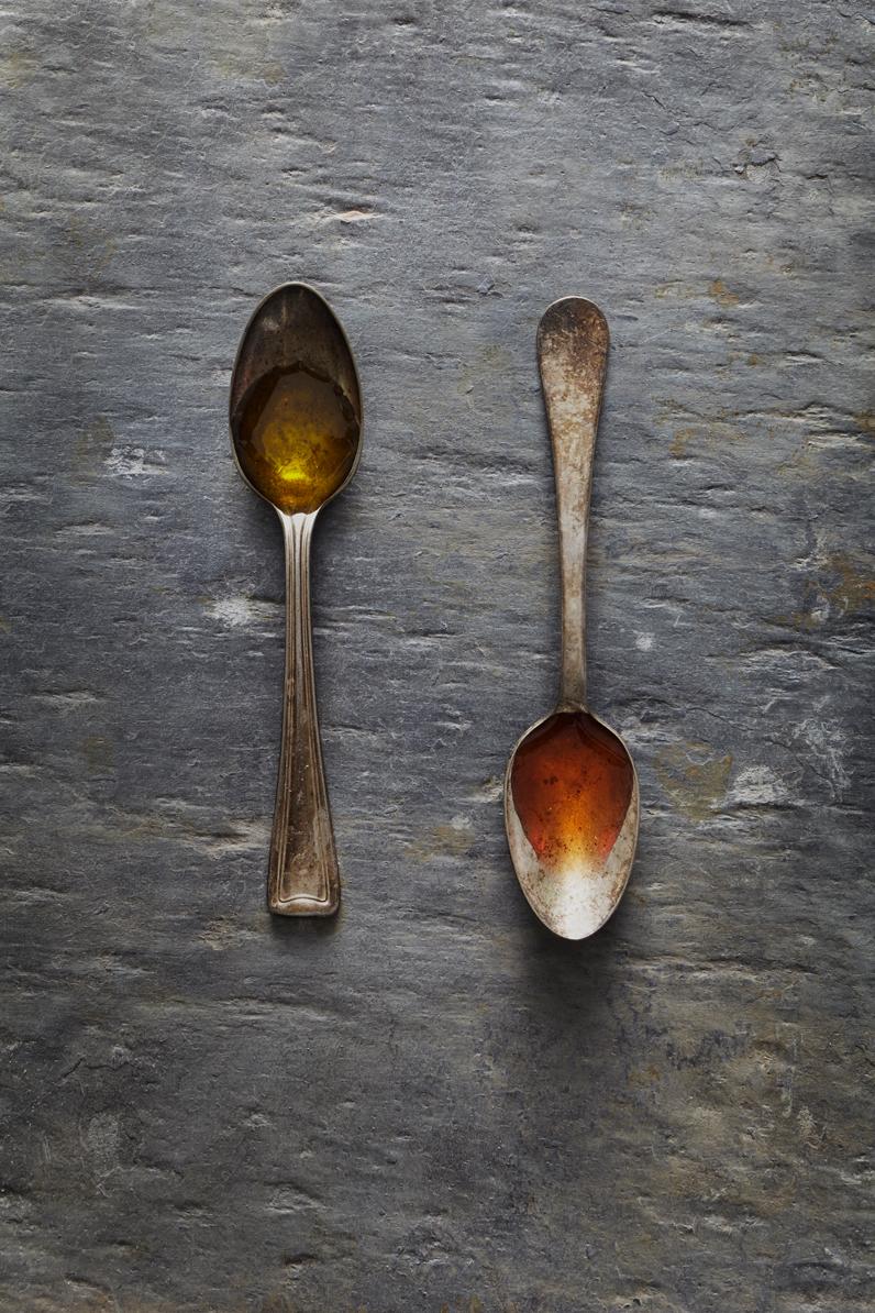 consommer de l huile d olive chaque jour 13 conseils qui marchent pour avoir un ventre plat. Black Bedroom Furniture Sets. Home Design Ideas