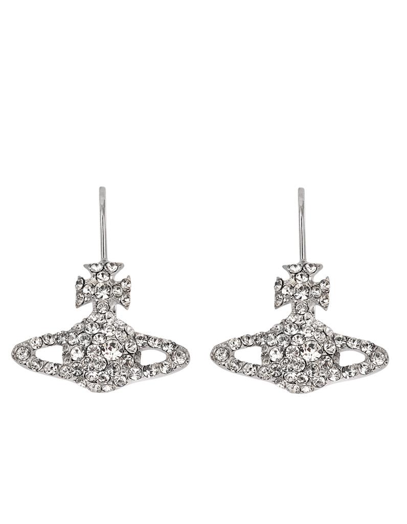 boucles d oreilles fantaisie soldes bijoux co teux. Black Bedroom Furniture Sets. Home Design Ideas