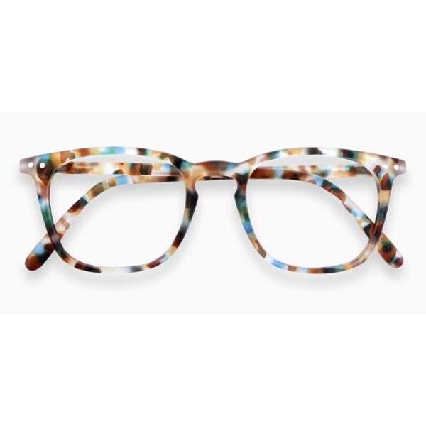 lunettes anti lumi re bleue see concept lunettes anti. Black Bedroom Furniture Sets. Home Design Ideas