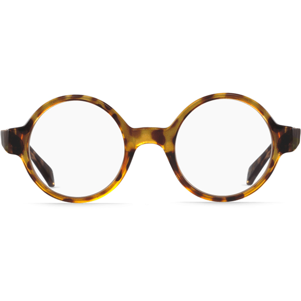 lunettes anti lumi re bleue sensee lunettes anti lumi re. Black Bedroom Furniture Sets. Home Design Ideas