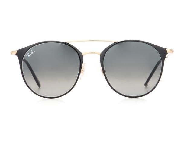 lunettes de soleil femme t ray ban 45 lunettes de soleil pour un t au beau fixe elle. Black Bedroom Furniture Sets. Home Design Ideas