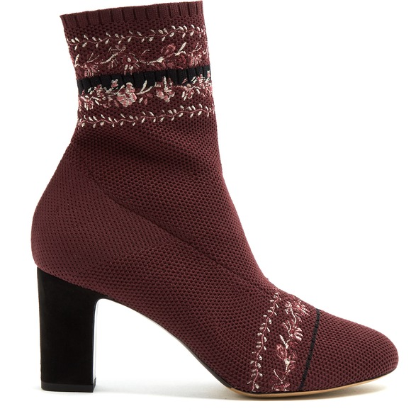 Chaussures - Bottines Tabitha Simmons K4KzOu