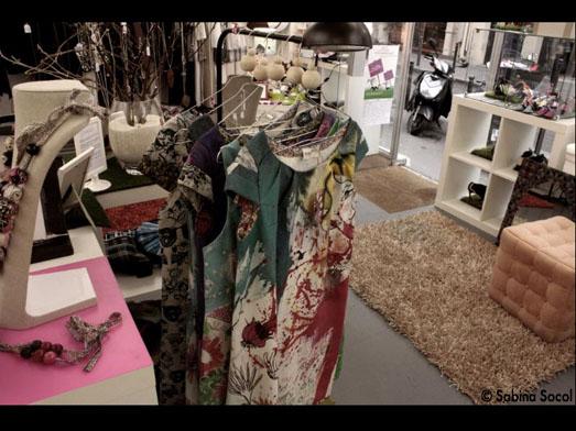 robes d couvrez la boutique eph m re alittlemarket elle. Black Bedroom Furniture Sets. Home Design Ideas