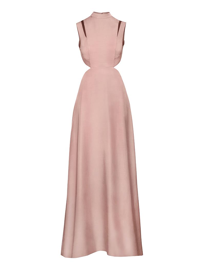 robes de mode robe de soiree de hm With h m robe de soirée