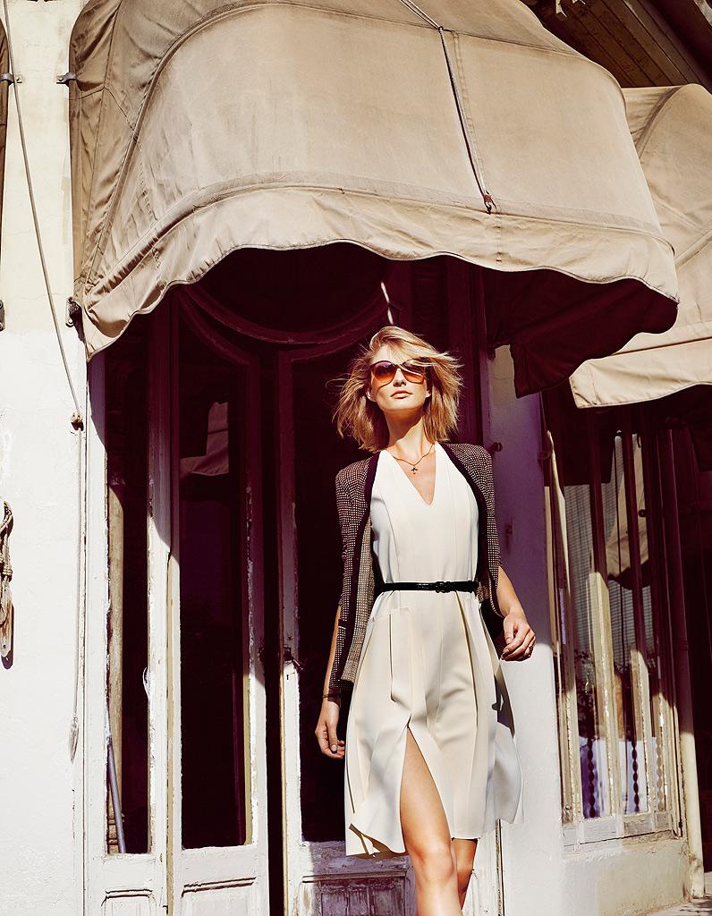 riviera le style french riviera mode d 39 emploi elle. Black Bedroom Furniture Sets. Home Design Ideas