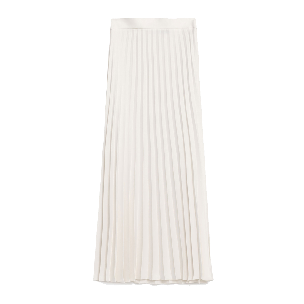 jupe pliss soleil blanche 11 jupes pliss soleil pour attendre l 39 t elle. Black Bedroom Furniture Sets. Home Design Ideas