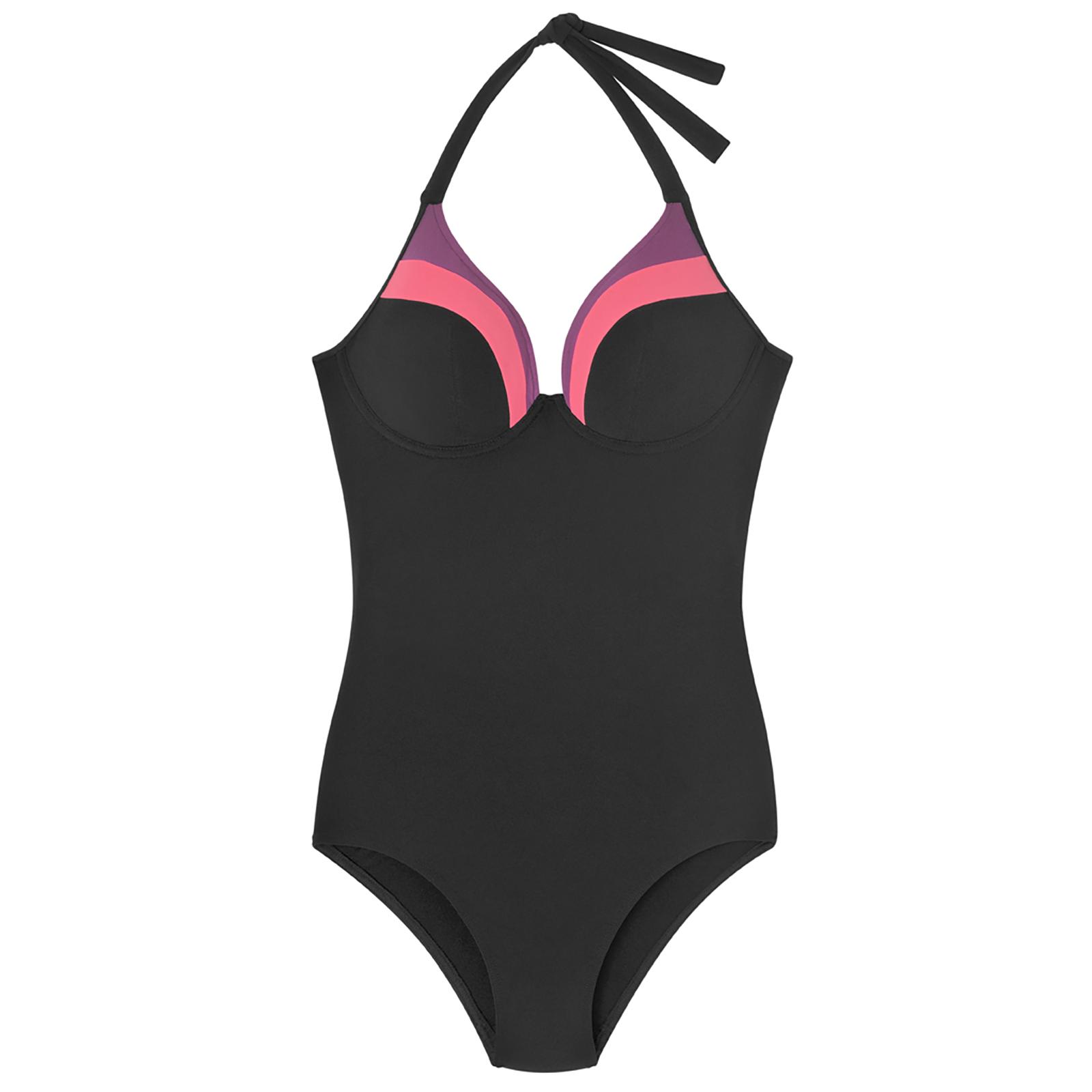 maillot de bain grosse poitrine 15 maillots de bain pour les gros seins elle. Black Bedroom Furniture Sets. Home Design Ideas