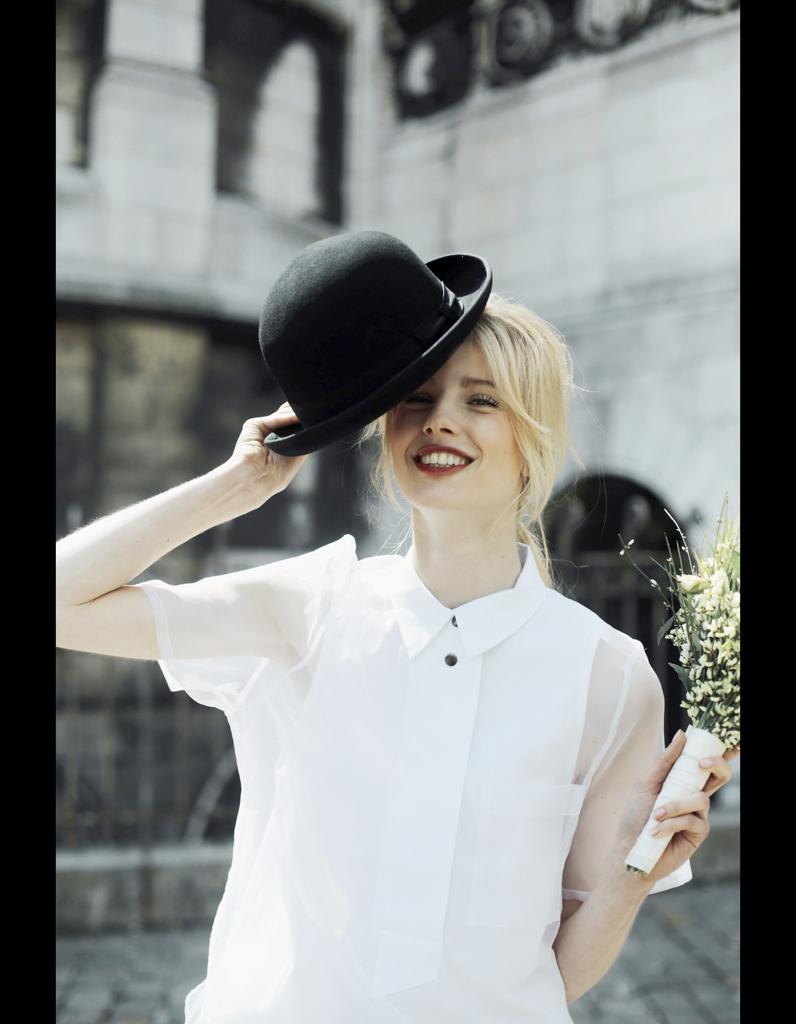 Chemises de mode pour les adolescents