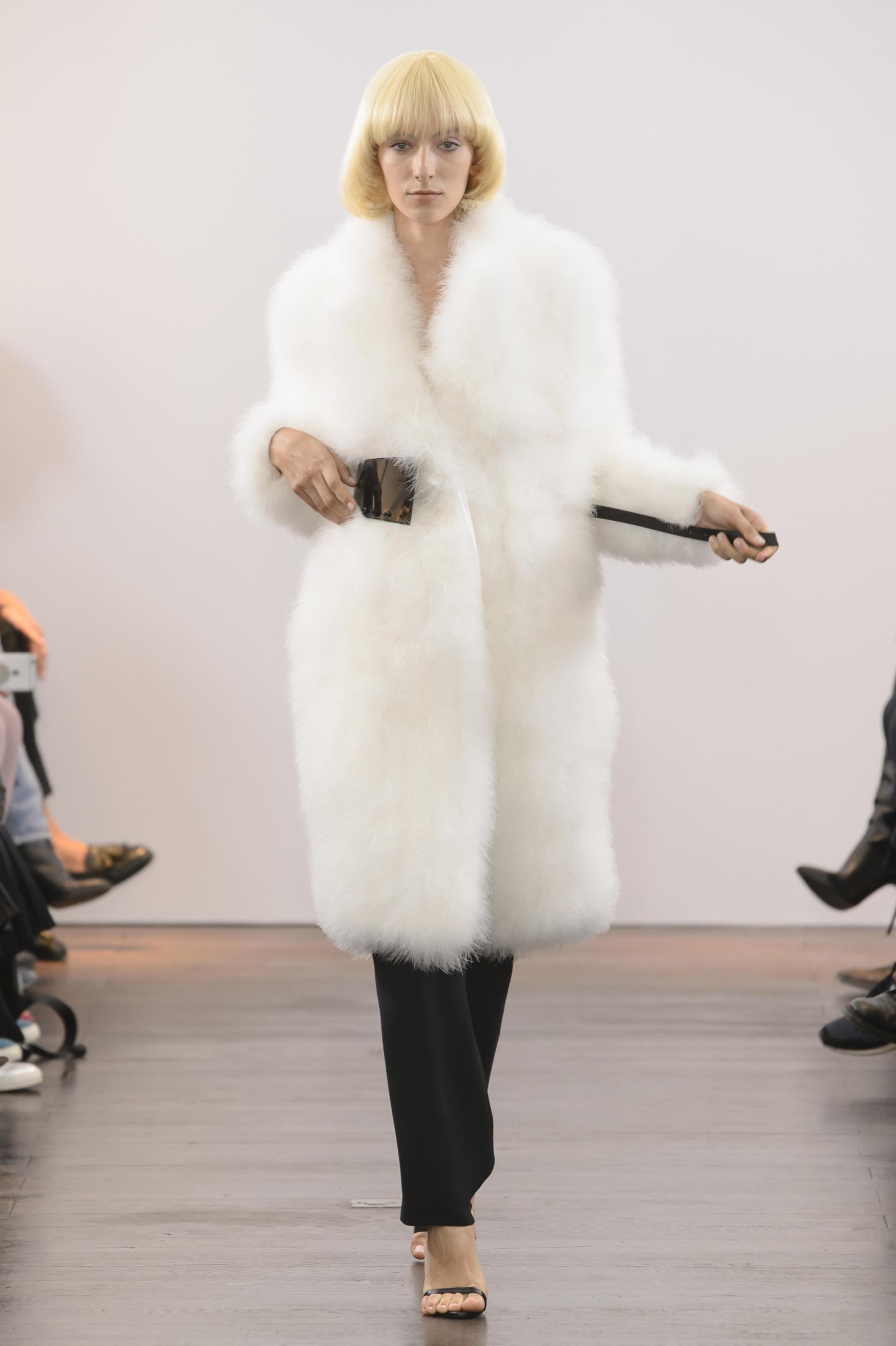 Site de rencontre a la mode 2018