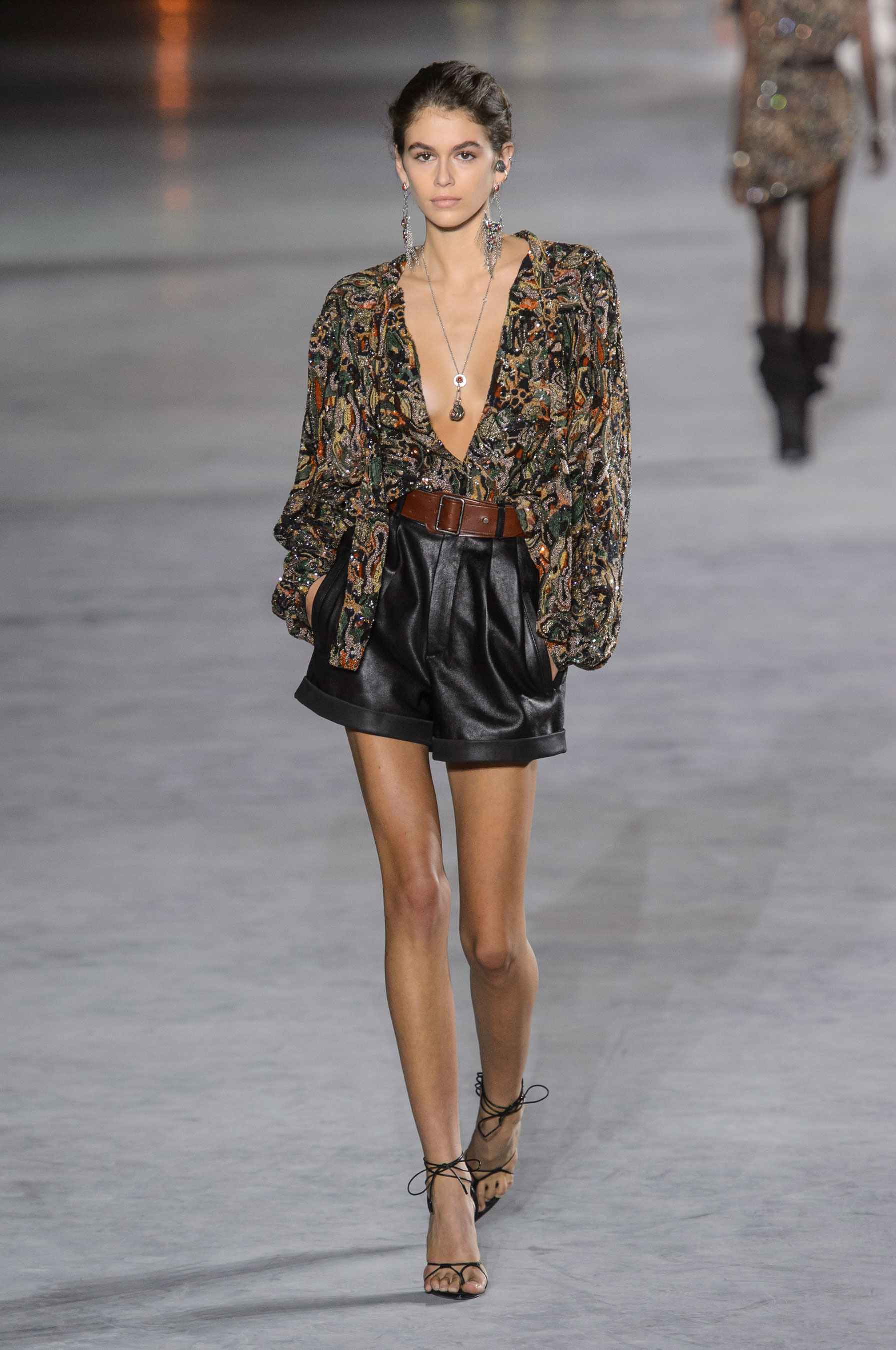 saint laurent dating site Free shipping and free returns on women's saint laurent styles at wwwbarneyscom shop the latest selection from the world's top designers exclusive offers, designer fashion, luxury gifts.