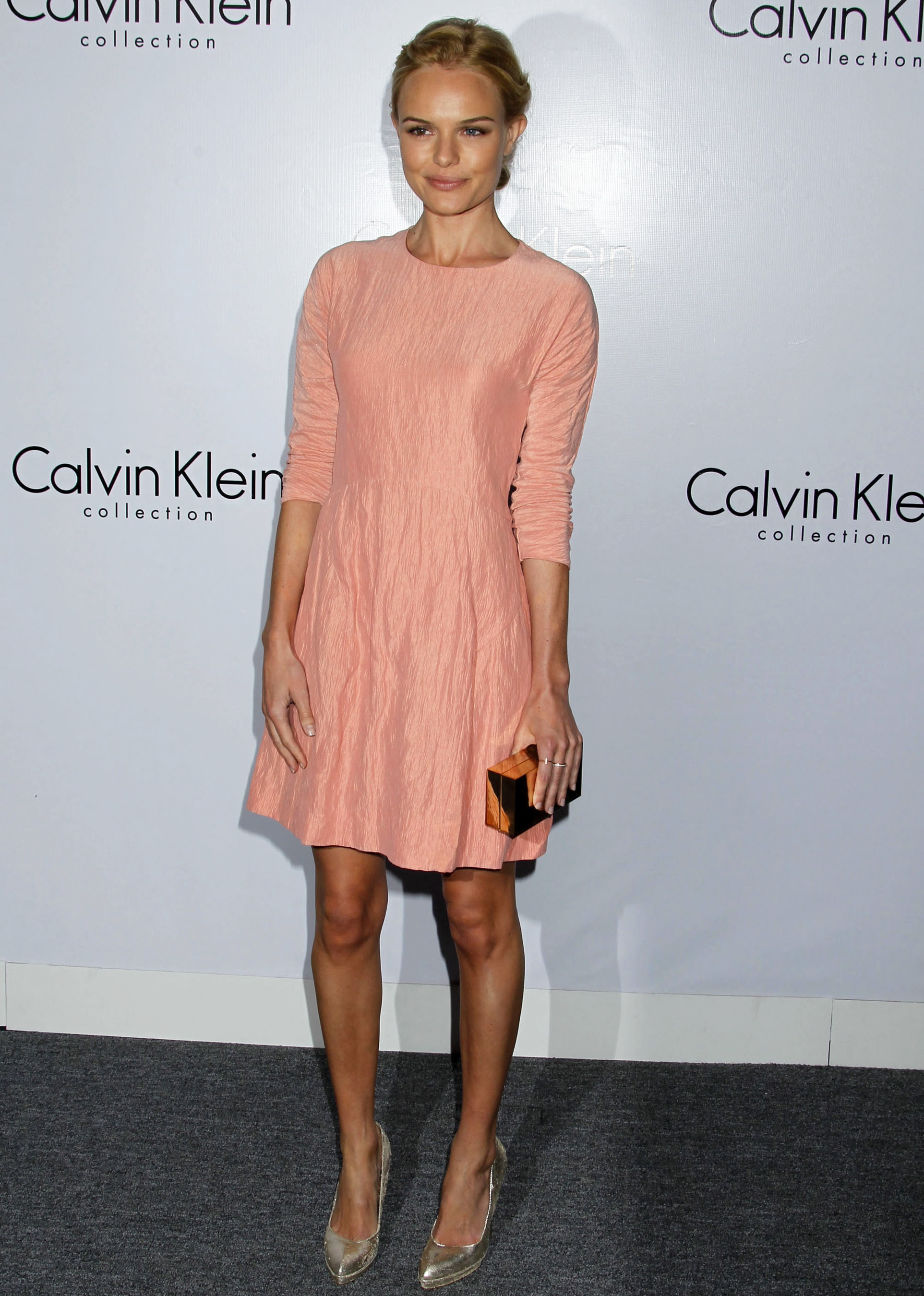 Comment-porter-le-look-Nude-de-Kate-Bosw