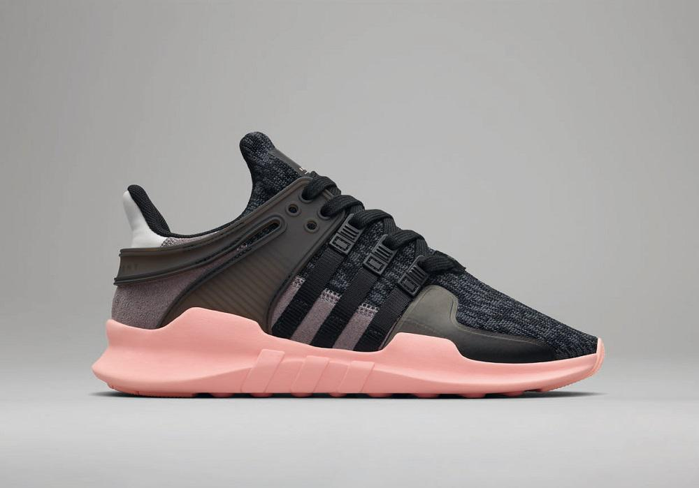 nouvelle collection d adidas,chaussures adidas nouvelle collection