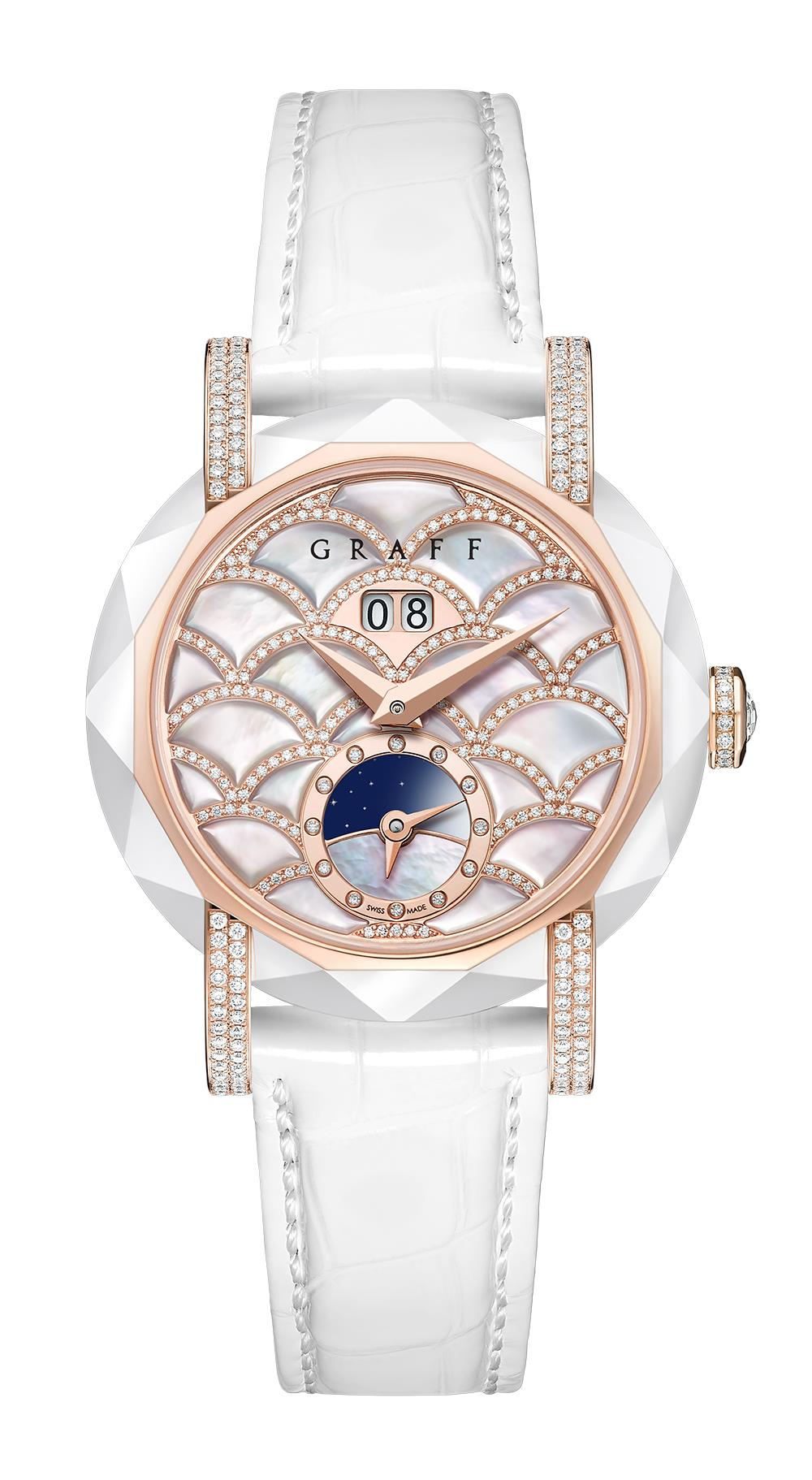Montres baselworld 2016 baselworld 2016 d couvrez les - Salon de l horlogerie ...