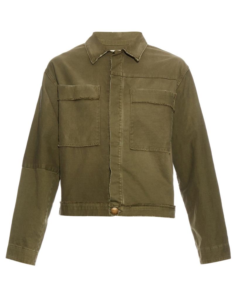 veste d t current elliott la veste d 39 t c 39 est le nouveau gilet elle. Black Bedroom Furniture Sets. Home Design Ideas
