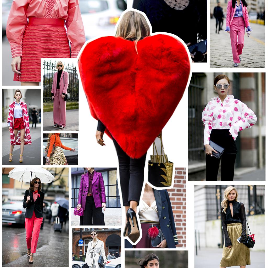 tenue saint valentin 70 tenues de saint valentin pour s 39 inspirer elle. Black Bedroom Furniture Sets. Home Design Ideas