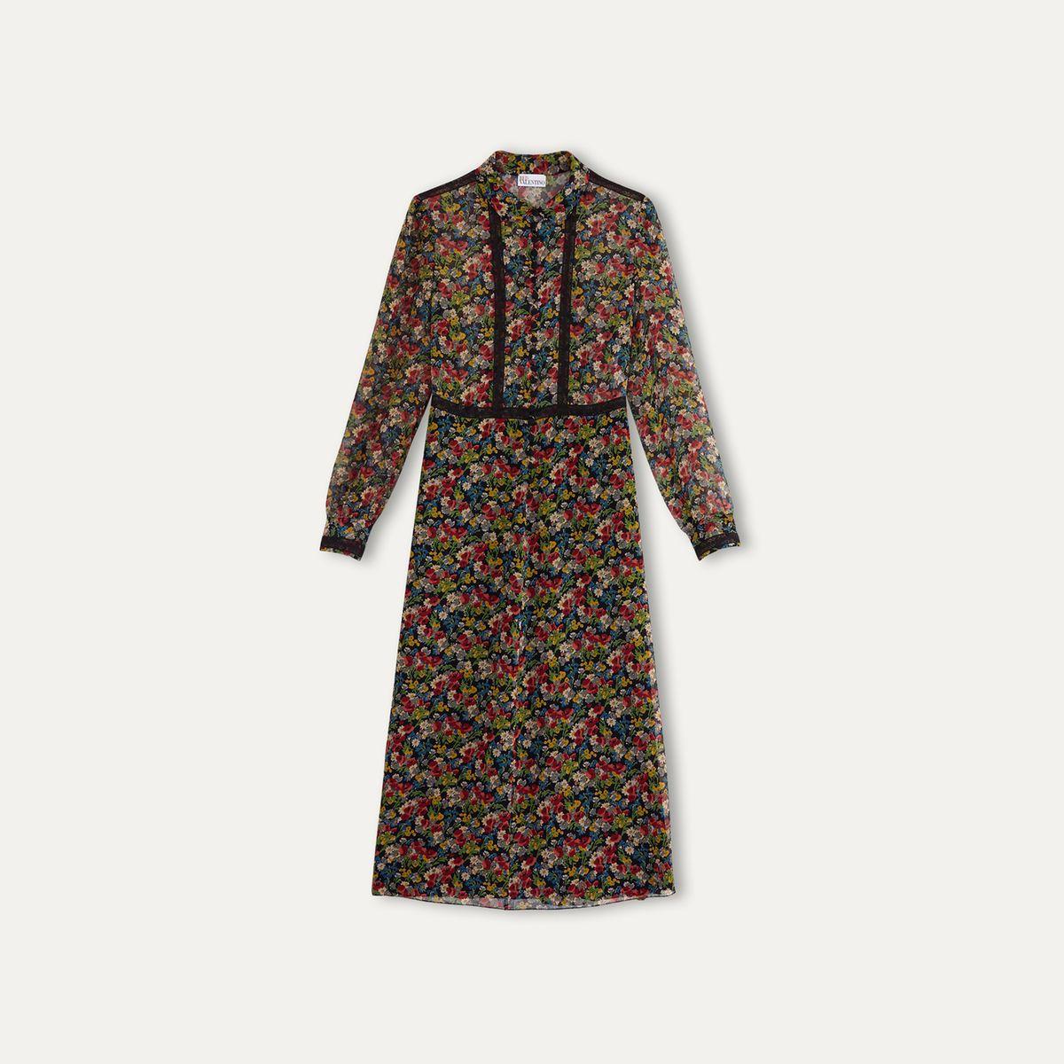 robes femmes hiver. Black Bedroom Furniture Sets. Home Design Ideas