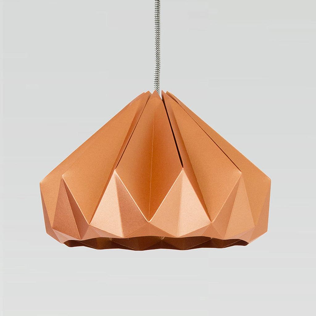 fabriquer abat jour origami abat jour origami tuto abat jour origami qac fabriquer abat jour. Black Bedroom Furniture Sets. Home Design Ideas