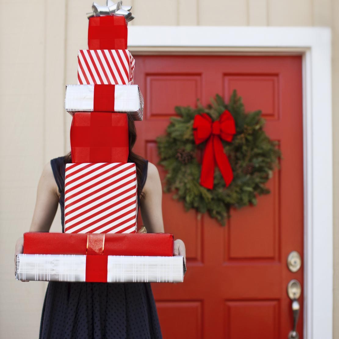comment revendre ses cadeaux de no l 10 sites pour revendre ses cadeaux de no l elle. Black Bedroom Furniture Sets. Home Design Ideas