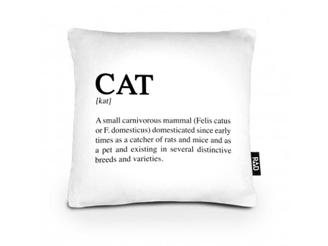 pour ma meilleure amie c libattante et adoratrice de son nouveau chaton no l quel cadeau. Black Bedroom Furniture Sets. Home Design Ideas