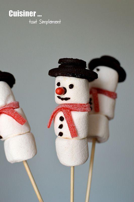 Decoration De Noel Pour Sapin Petit Biscuit