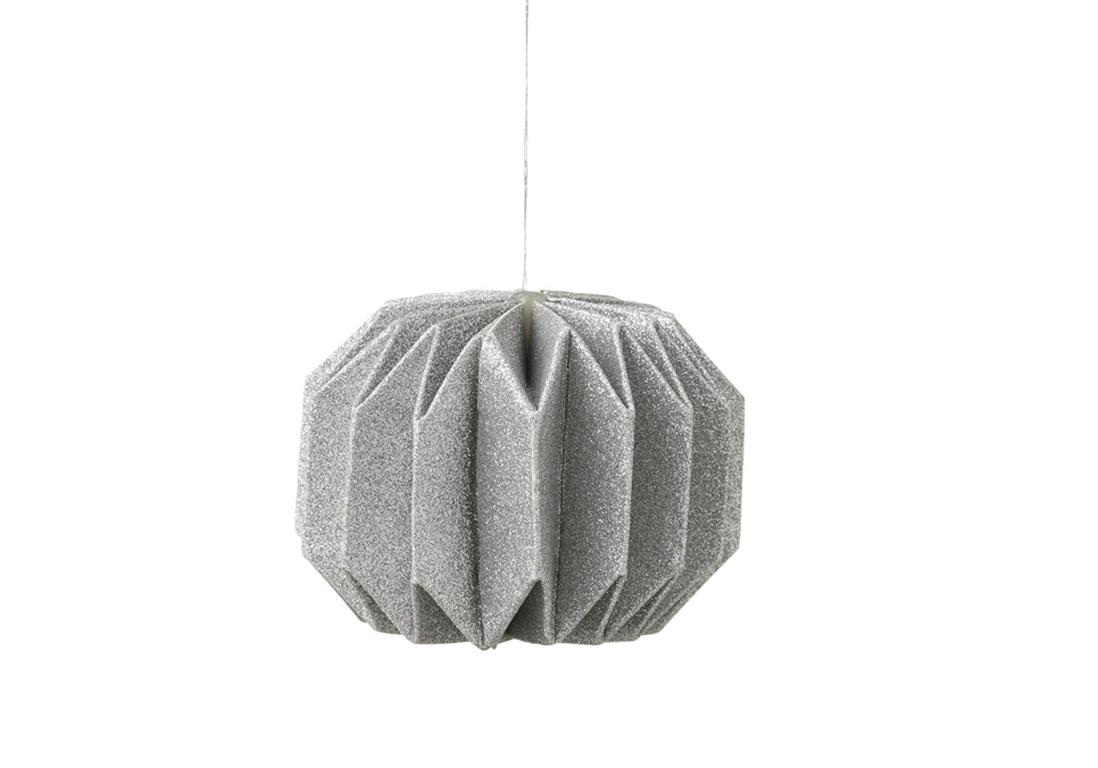 boules de no l d couvrez notre shopping de boules de no l suspendre elle. Black Bedroom Furniture Sets. Home Design Ideas