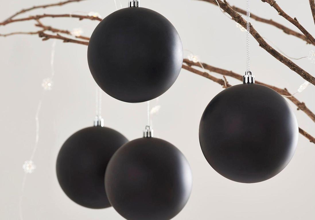 boules de no l d couvrez notre shopping de boules de. Black Bedroom Furniture Sets. Home Design Ideas