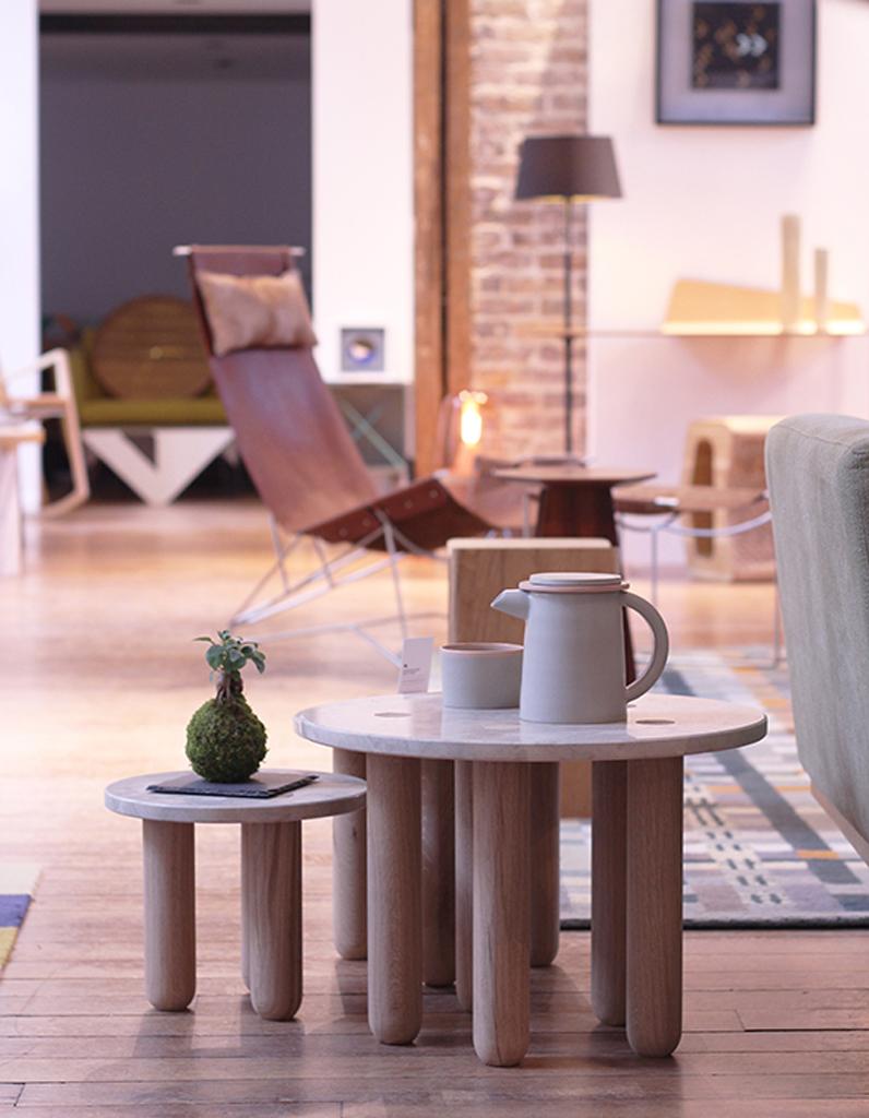 flash design store pop up store de no l les adresses immanquables elle. Black Bedroom Furniture Sets. Home Design Ideas