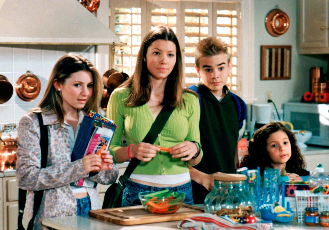 7 la maison que sont devenus les acteurs elle for 7 a la maison casting