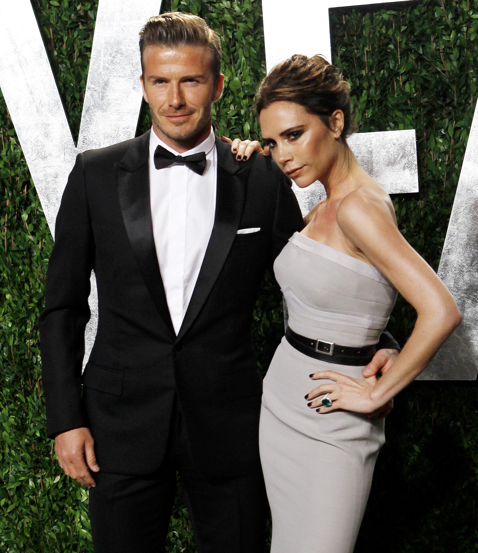 La-declaration-d-amour-de-Victoria-Beckham-a-David-Beckham.jpg (2593×3000)