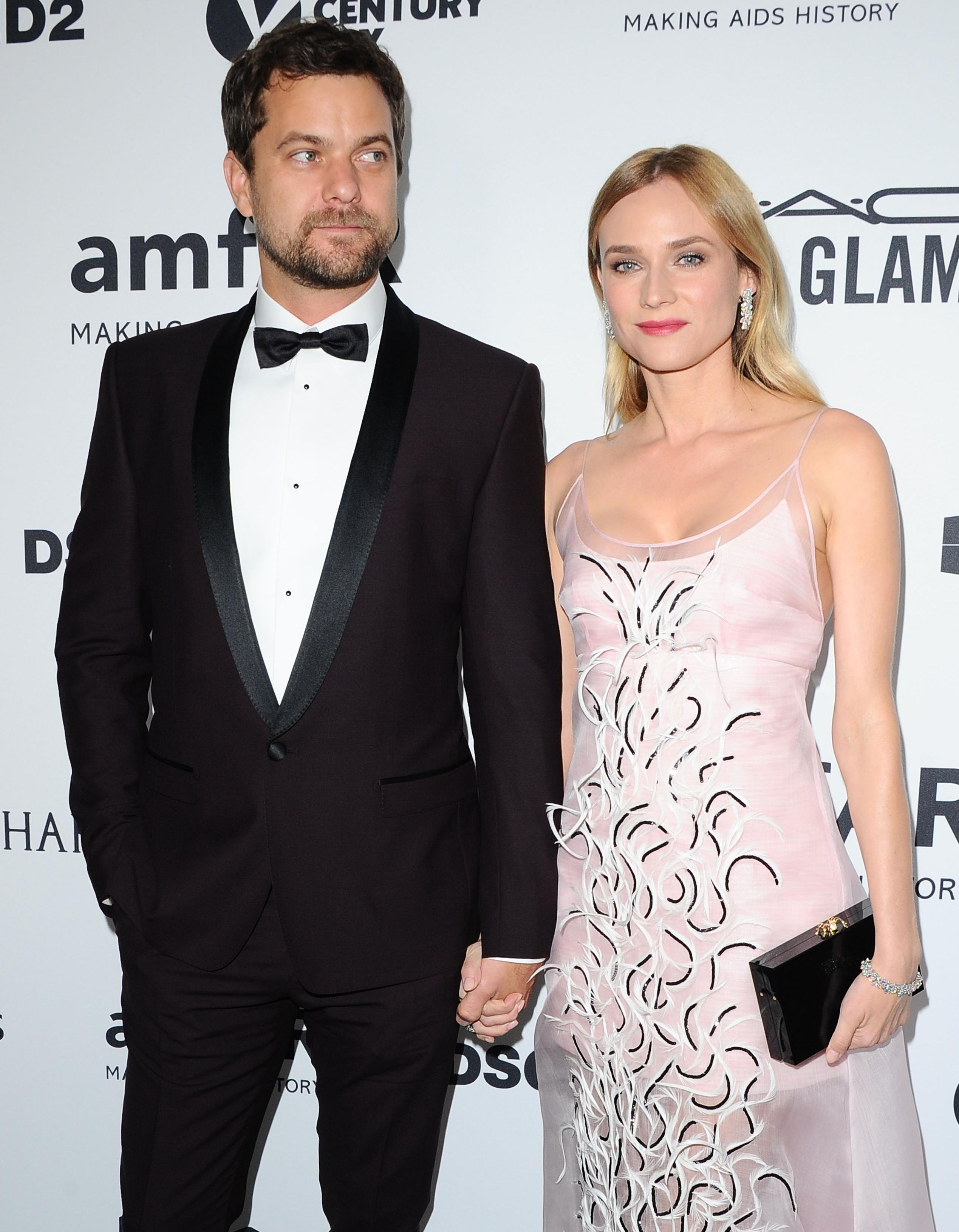 diane kruger et joshua jackson rupture apr s dix ans d 39 amour elle. Black Bedroom Furniture Sets. Home Design Ideas