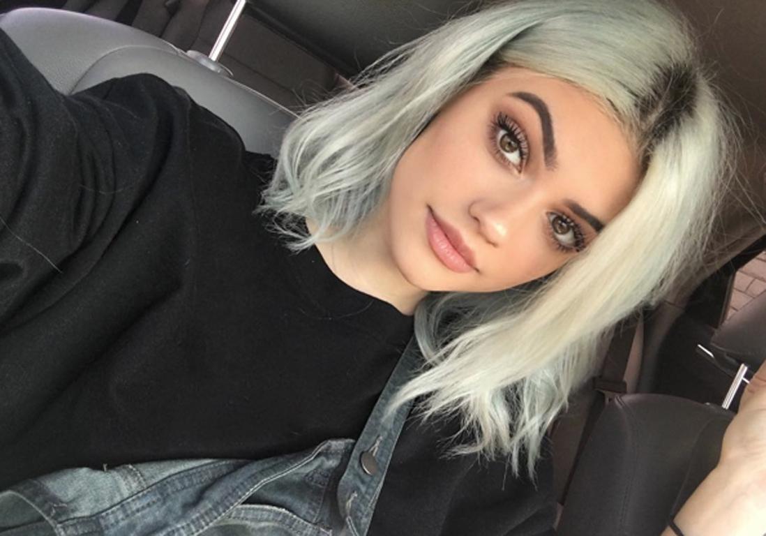 Le Sosie De Kylie Jenner Rend Les Internautes Dingues Elle