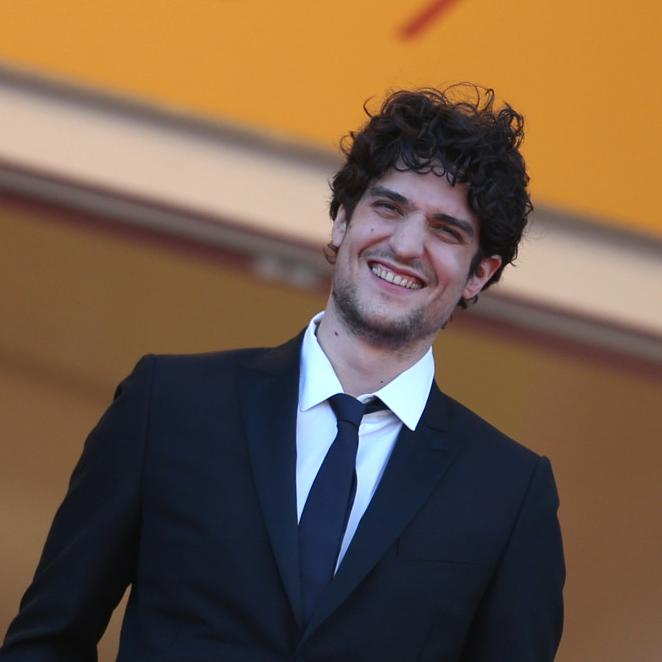 louis garrel raconte ses premiers mois rotiques devant des films pornos elle. Black Bedroom Furniture Sets. Home Design Ideas