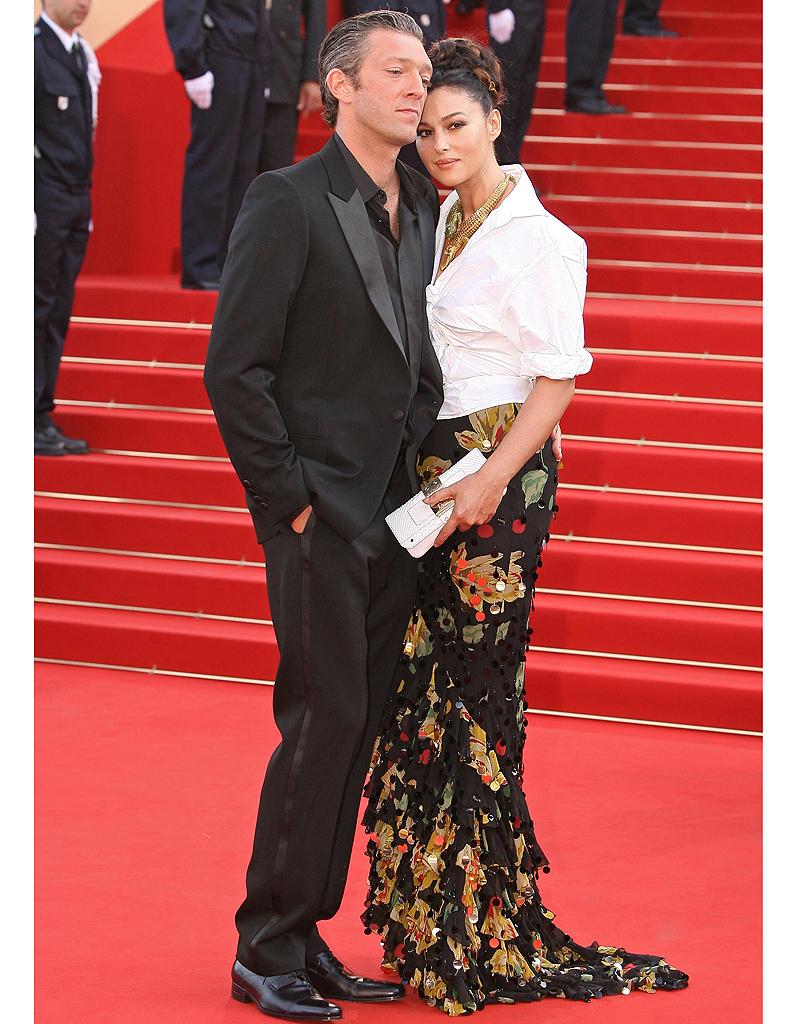Ce Ne Sont Pourtant Pas Les Stars Du Film Pr 233 Sent 233 Ce Jour L 224 224 Cannes 171 Indig 232 Nes 187 Et