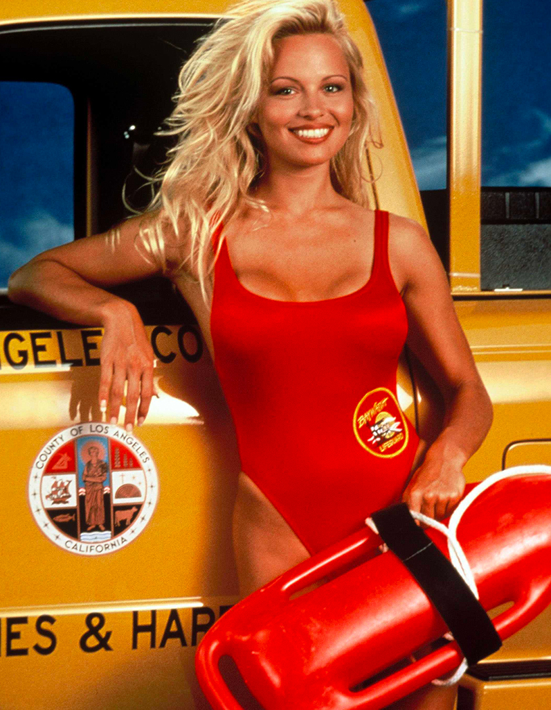 Un benvenuto ai nuovi Hackers Pamela-Anderson-son-evolution-de-Malibu-a-aujourd-hui