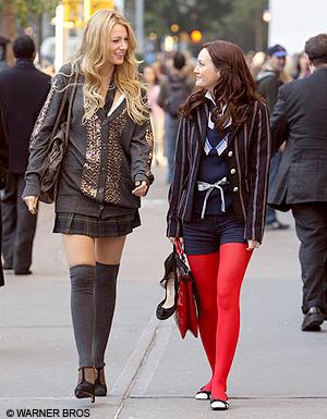 "... gosse de ""Twilight"" en rencontre un de ""Gossip Girl""… - Closermag.fr"