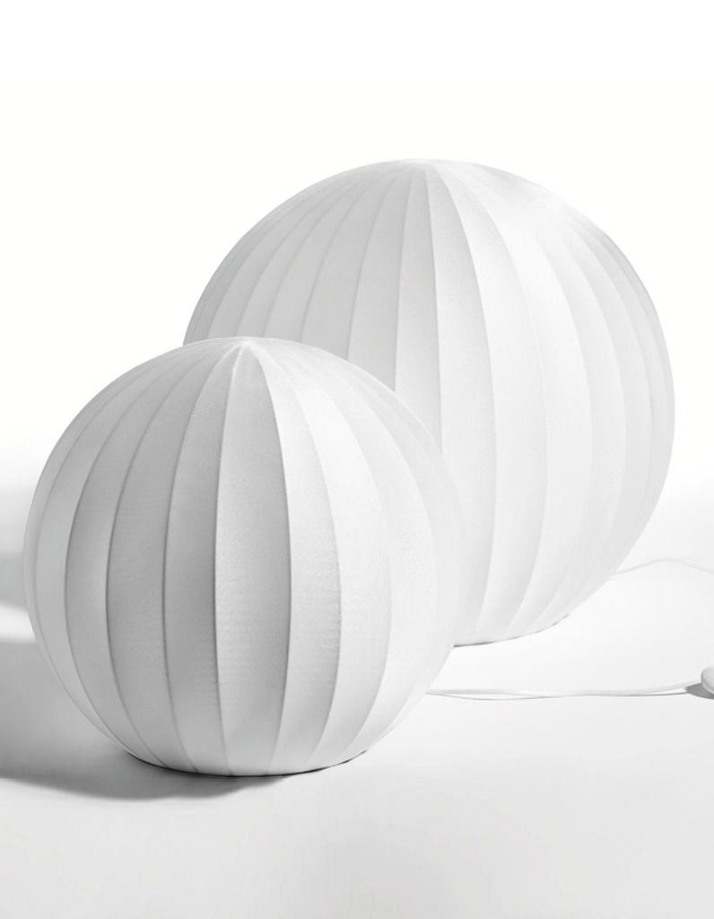 ampm lampe poser cadeaux du web la wish list des. Black Bedroom Furniture Sets. Home Design Ideas