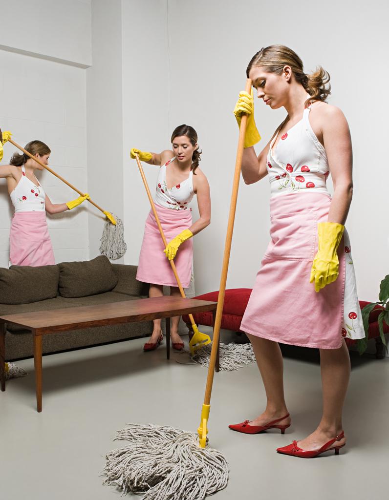 chute de l emploi domicile les femmes premi res victimes elle. Black Bedroom Furniture Sets. Home Design Ideas