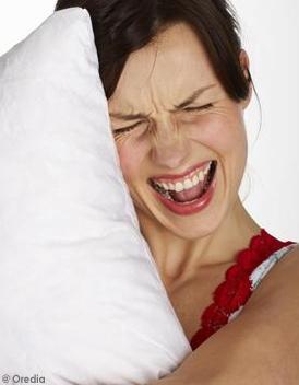 nos rem des pour vaincre les troubles du sommeil elle. Black Bedroom Furniture Sets. Home Design Ideas